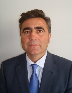 Foto presidente Adolfo Trigueros