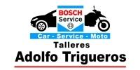 Talleres Adolfo Trigueros