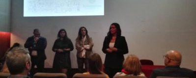 El CET asiste a la presentación del CURSO DE EXPERIENCIA DE CLIENTE
