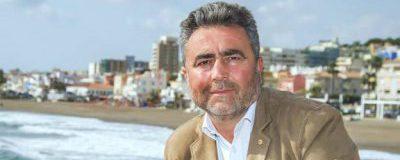 «En Torremolinos hace falta una oferta de ocio como la que había antes»
