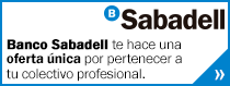 Sabadell Profesionales