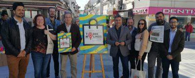 El CET  presenta la campaña  de sensibilización 'Torremolinos, Sin ir más lejos'