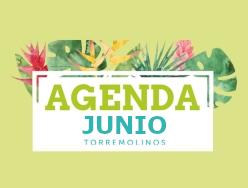 Agenda Junio 2019 Torremolinos
