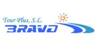 Bravo Tour
