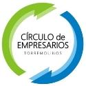 Circulo de Empresarios de Torremolinos