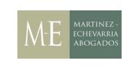 Martinez Echevarria
