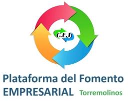 Enlace www.plataformaempresarial.es