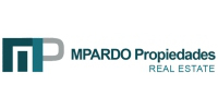 Mpardo Propiedades Real Estate