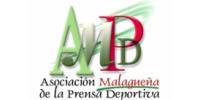 Asociación de prensa deportiva