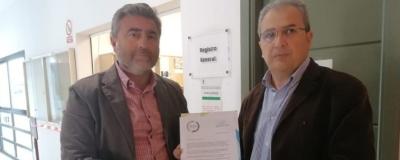 El Círculo de Empresarios solicita al Ayuntamiento ayudas por el coronavirus